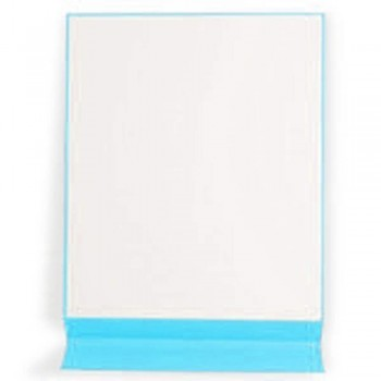 WP-OR23LB OrchidBoard 60 x 90 x 10CM - L.Blue Wht Surface (Item No : G05-222)