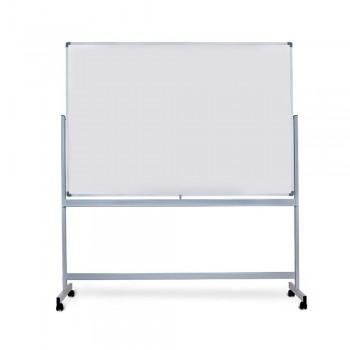 WP-R84E ZIVO ENAMEL Board-D.Grey (Item No : G05-153)