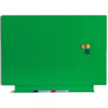 WP-RO63G ROSE Board-L.Green L.G Surface (Item No: G05-277)
