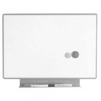 WP-RO21LG ROSE Board 60 x 40 x 7CM - L.Grey Wht Surface (Item No: G05-248)