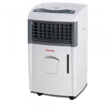 Honeywell CL151 Indoor Air Cooler