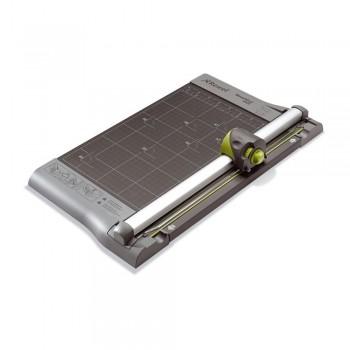 REXEL Trimmer SmartCut A425 4 In1