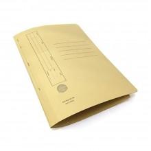 ABBA Flat File U-Pin Spring No. 102 Buffalow