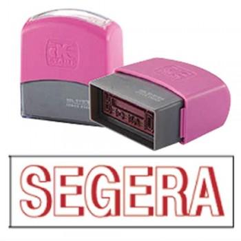 AE Flash Stamp - Segera