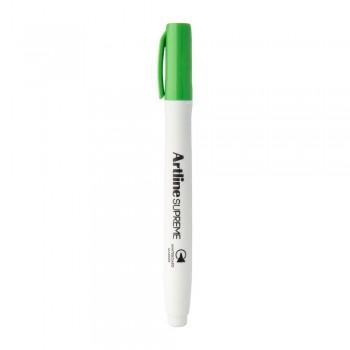 Artline Supreme White Board Marker EPF-507 Green