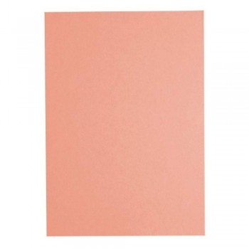 Fluorescent Colour A4 80gsm Paper CS342 - Cyber Pink (Item No: C01-04 CY.PK) A5R1B6