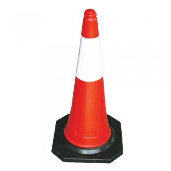Traffic Cone BP 40 (Item No:F14-17)