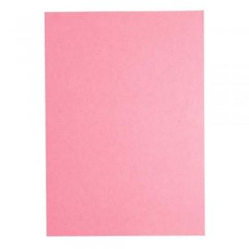 Light Colour A4 80gsm Paper - Pink