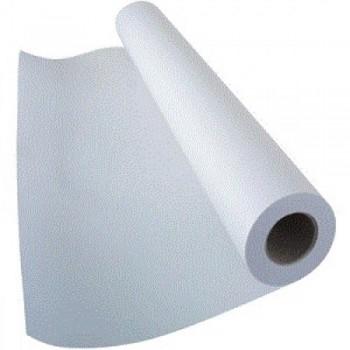 Super Grade A Paper Roll A1 size 594mm (W) x 50m (L) (Item No: SUPERGRADE A1) A8R1B24
