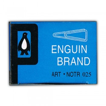 Penguin PG025 Triangle Paper Clip Small 25mm