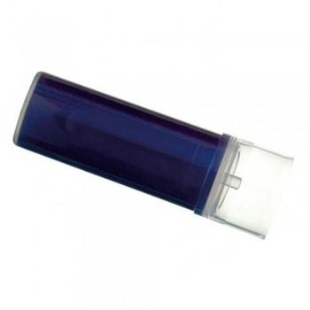 Pilot V-Board Master Whiteboard Marker - Refill Cartridge Blue (Item No: A09-02 WBSVBMBL) A1R1B47