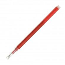 Pilot GTec-BLS-GC4 Gel Pen Refill 0.4mm - Red