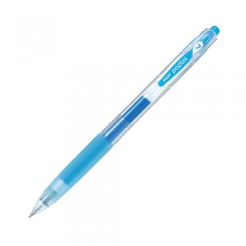 Pilot Pop'Lol Gel Ink Pen 0.7mm Aqua Blue (BL-PL-7-AL)