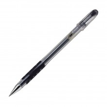 Pilot WinGel Gel Ink Pen 0.38mm Black