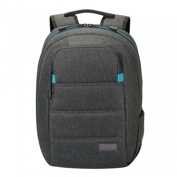 "Targus 15"" Groove X Compact Backpack for MacBook® - Grey"