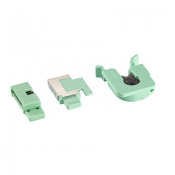 Brother PA-TC001 - Tube Cutter Case