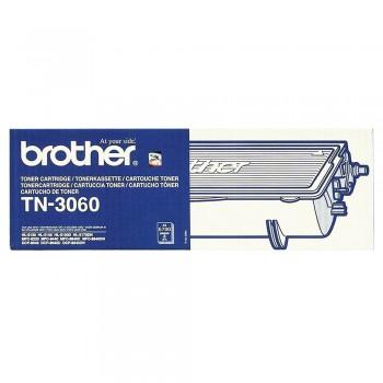 Brother TN-3060 (High Capacity)
