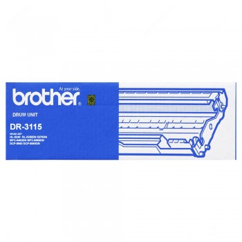 Brother DR-3115 Drum