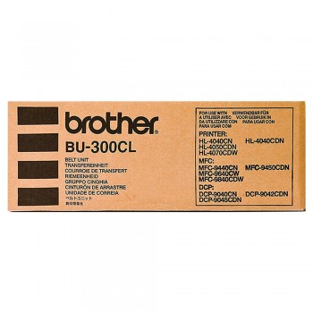 Brother BU-300CL Belt Unit