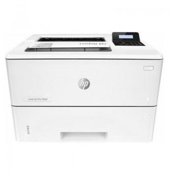 HP LaserJet Pro M501n Single Function Printer