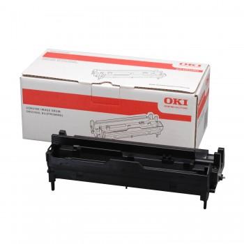 OKI 712 Magenta Drum 30K APSEPCFGI - 46507410